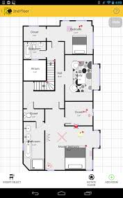 house layout app android home drawing app