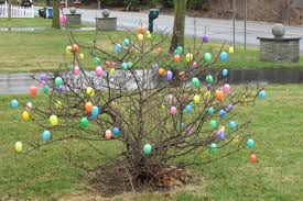Easter Decorations For Garden by Fred Gonsowski Garden Home Garden Design Gardening And Interior