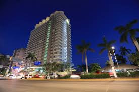 krystal beach acapulco hotel photos official website acapulco