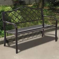 patio benches free online home decor projectnimb us