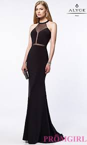 What Is A Cocktail Party Dress - designer alyce paris prom dresses promgirl
