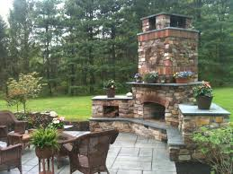 articles with covered patio with fireplace pics tag cosy patio