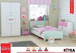 chambre enfant solde solde kitea chambre enfant suzette les soldes et promotions du maroc