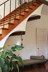 97 best under the stairs images on pinterest home decor