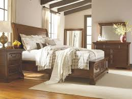 Cal King Bedroom Sets by Ashley Furniture California King Bedroom Sets