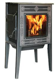 Best Soapstone Wood Stove High Efficiency Wood Stoves Usa Made