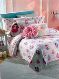 Cynthia Rowley Bedding Queen Bed U0026 Bedding Country French Comforter Set By Nicole Miller