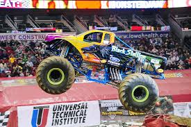 monster truck jam ford field advance auto parts monster jam knightnews com
