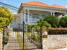 3 Bedroom House For Rent In Kingston Jamaica Top 50 Montego Bay Vacation Rentals Vrbo