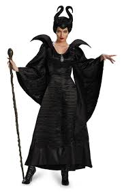 Halloween Gift Baskets For Adults by 86 Best Maleficent Halloween Costume Ideas Images On Pinterest