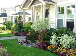 Florida Garden Ideas Florida Landscaping Ideas Landscaping Ideas Succulent Garden Ideas