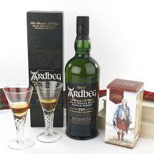scotch gift basket scotch whisky jacobite dram glasses warm wishes gifts