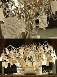 wedding wishing tree weddingbee