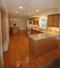 plan de travail cuisine en granit prix indogate com cuisine quartz gris