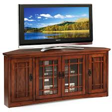 leick furniture 82386 mission style 56 mission style 56