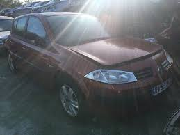 renault megane 2005 pdf renault megane dci parts manual 28 pages 2003 renault