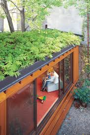 9 best 01 home container images on pinterest architecture