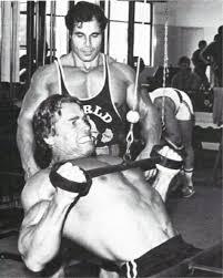 black friday bodybuilding 624 best bodybuilding motivation images on pinterest