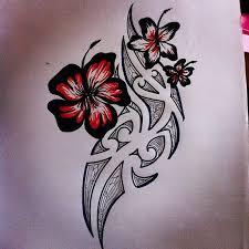 best 25 hawaiian tribal tattoos ideas on pinterest hawaiian