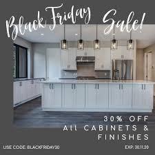 kitchen cabinets on sale black friday best kitchen cabinet ideas