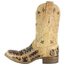 used womens cowboy boots size 11 107 best i boots images on boots