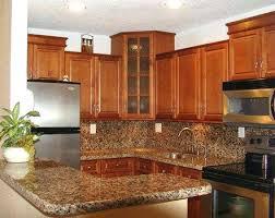 Kitchen Cabinet Accessories Uk by Surplus Kitchen Cabinets Uk Mf Cabinets