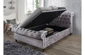 Birlea Ottoman Birlea Ottoman Bed Frame Bigmickey Ie