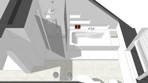 bathroom design by archidesigner net