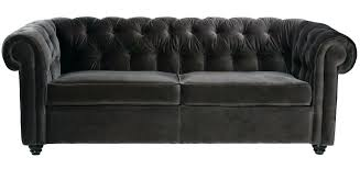 canape chesterfild canape chesterfield cuir 2 places canapac chesterfield en cuir 2