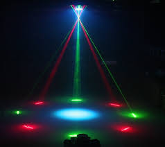 led laser lights pictures to pin on thepinsta