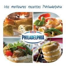 site de cuisine gratuit livre de recettes philadelphia gratuit en pdf nos vies de mamans