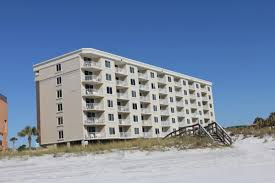 emerald coast vacation rentals condos u0026 villas