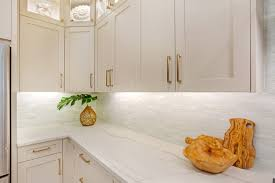 top knobs kitchen pulls cabinet hardware archives top knobs top expressions