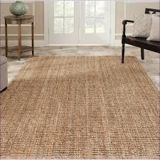 Plush Floor Rugs Furniture Walmart Area Rugs Clearance Area Rugs 6x9 Clearance