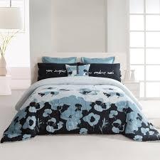 summerville 7 piece comforter set by white birch hayneedle