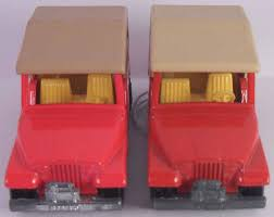 ls with red shades christian falkensteiner s matchbox lesney superfast pictures ls 53 c