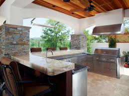 black gloss kitchen ideas outside kitchen designs laminate wood flooring mahogany wood bar