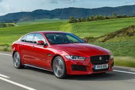 jaguar cars 2015 jaguar informiert vehicles jaguar heritage cars can be driven by