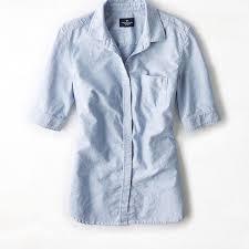 55 best shirt women images on pinterest woman shirt aeo and