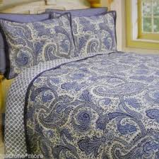 Navy Quilted Coverlet Best 25 King Quilt Sets Ideas On Pinterest Country Bedroom Blue