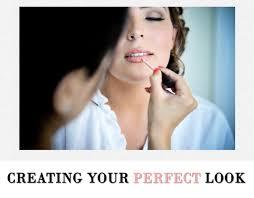 make up artist in miami makeup artist miami broward palm aimee ortega