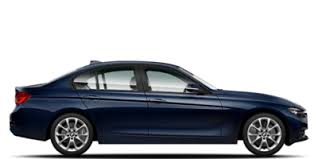 bmw 3 series price list price list 2018 and car configurator bmw