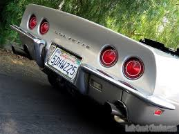 corvette c3 zr1 1968 chevrolet corvette stingray convertible for sale