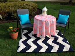 Target Outdoor Patio Furniture - decorating enchanting floral target outdoor rugs with cozy patio