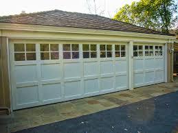 garage door repair west covina pioneer door inc the garage door specialist