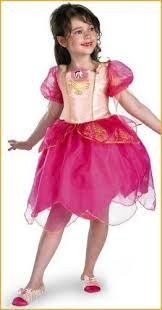 Halloween Costumes 6 Girls 25 Barbie Halloween Costume Ideas Barbie