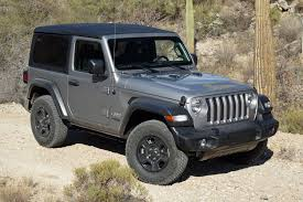 jeep station wagon 2018 jeep wrangler tested g class interior revealed toyota corolla im