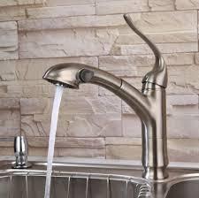 faucet design kitchen faucet installation cost