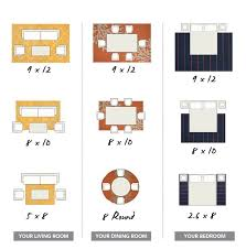 Sizes Of Area Rugs Area Rug Sizes Sizes Area Rugs For Living Room A Frique Studio