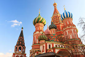 mice trend destinations russia news pro sky own the skies